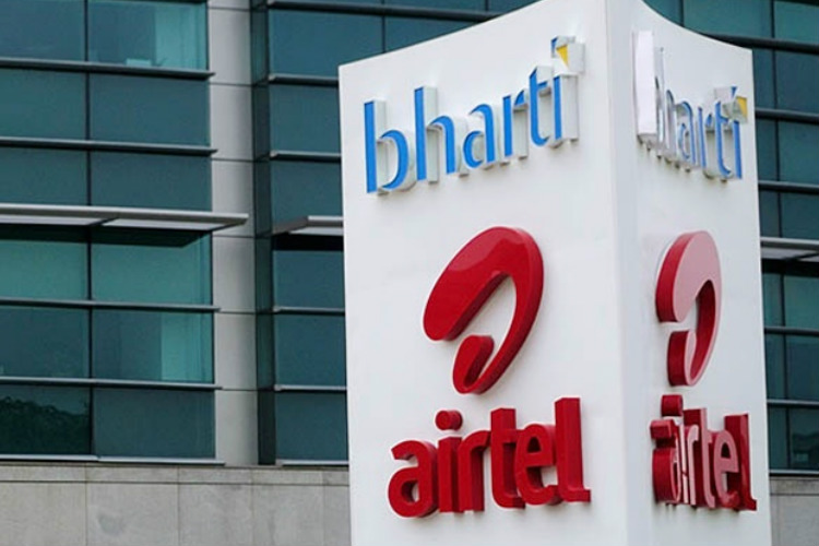Airtel launches 1Gbps unlimited ultra-fast broadband at Rs 3999