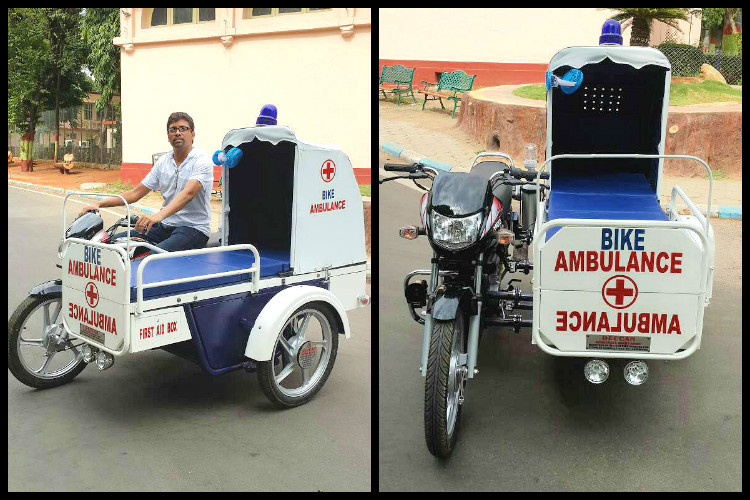 Bike_ambulance_main%20pic.jpg