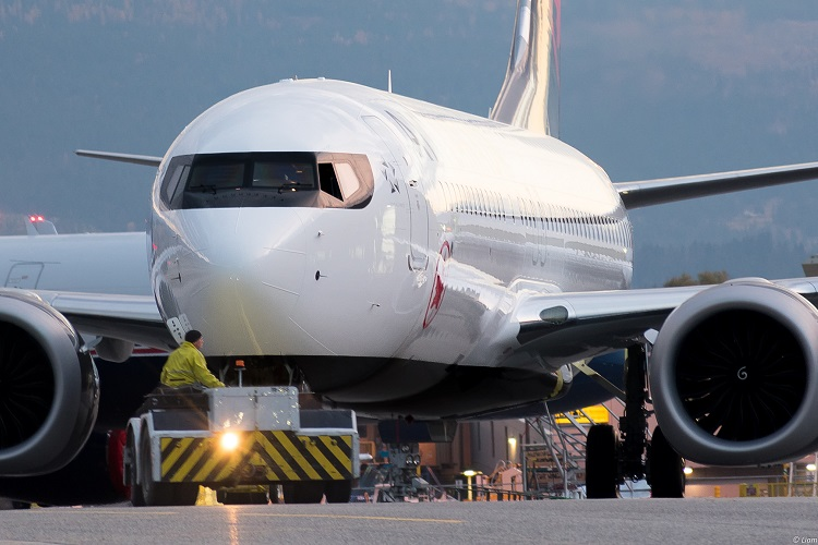 Boeing 737 Max to be cleared to fly next week after crashes European aviation agency