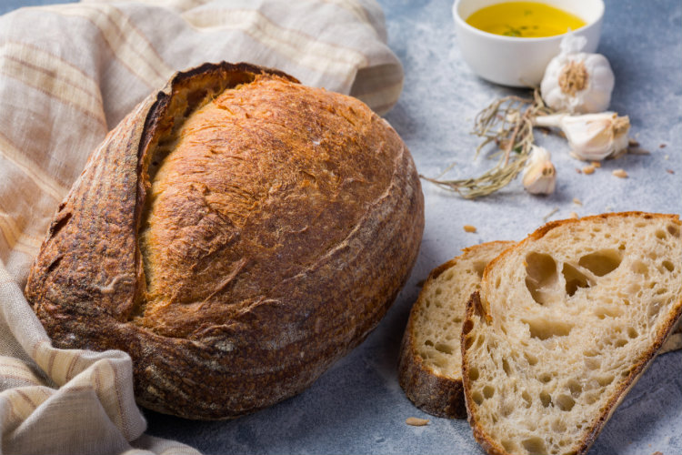 The rise of Bengaluru's artisanal bread makers
