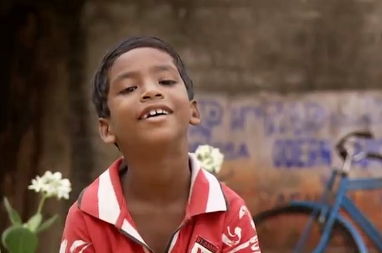 The tangled tale of Budhia Singh, once India's most famous ...