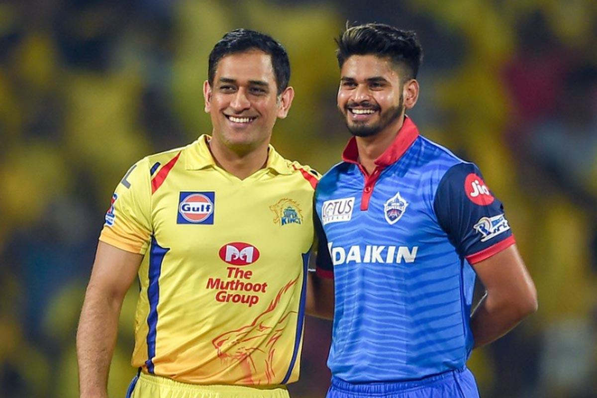 IPL 2020 CSK look to regain winning momentum against Delhi