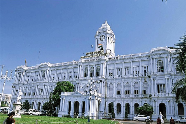 After eight-year gap, Chennai to directly elect city mayor