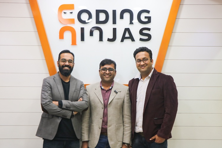 Coding Ninjas launches new offering of programming courses for junior students