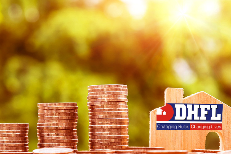 DHFL hauled up to NCLT for corporate insolvency resolution process