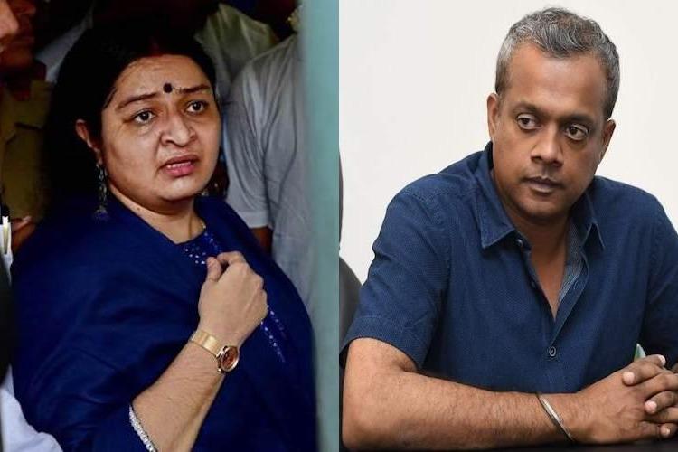 Intend to release 'Queen' on Dec 14, GVM tells Madras HC in Jaya biopic row