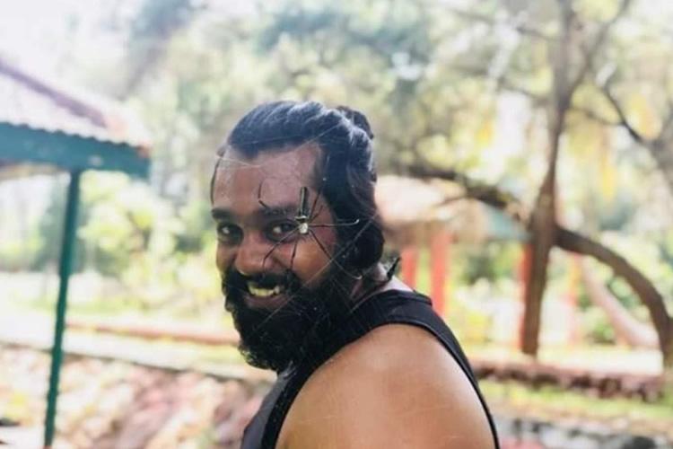 Dhruva Sarja's 'Pogaru' climax to be shot in Hyderabad