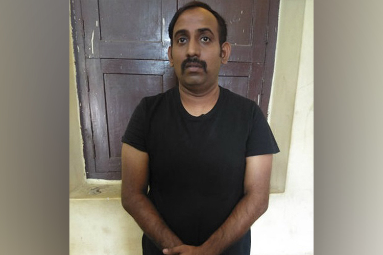 Mysuru man pretends to be cop to get police to pay for his road trip, lands in jail