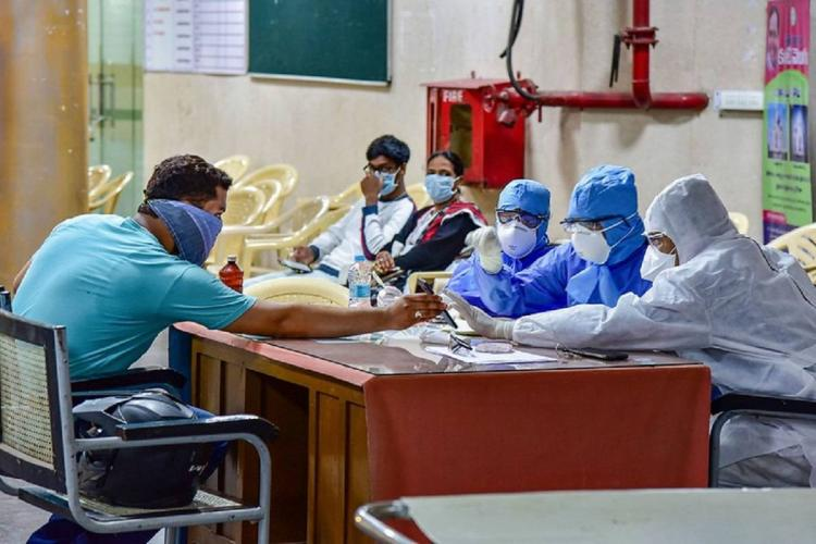Privacy concerns loom as Union govt begins Health ID enrolment in Puducherry