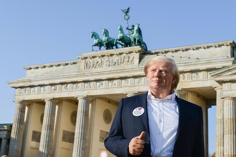 US President Donald Trump to scrap $5.6 billion trade concessions given to India