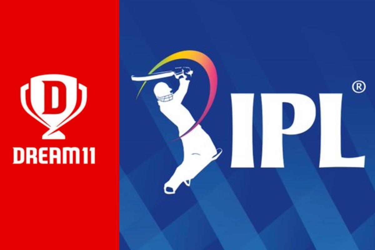 IPL 2020 has a new sponsor: Fantasy sports platform Dream11 | The News Minute