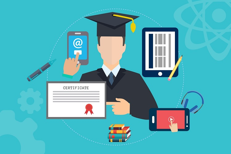 Indian, Australian EdTech leaders see great opportunity in collaboration with govt, unis
