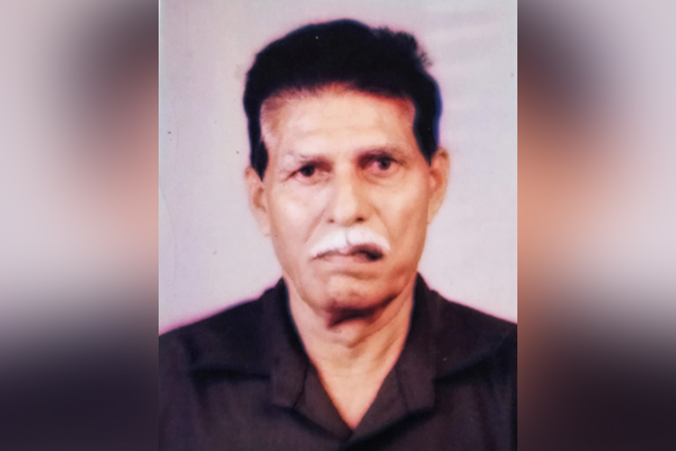 Unsuspecting Mangaluru man finds he's heir to a convicted spy's property in Delhi