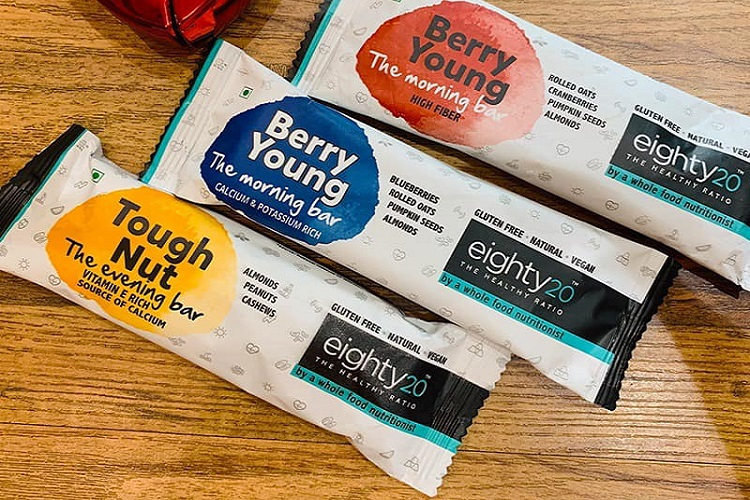 Healthy snacking startup Kaarya Naturals raises seed funding from Roots Ventures