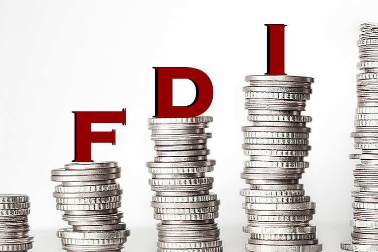 FDI in retail trade will boost consumption-led growth of Indian economy: Deloitte