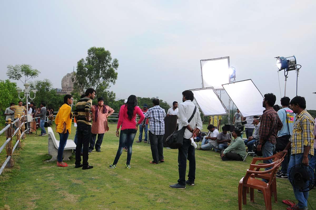 Top Tamil stars technicians may face upto 50 salary cut TN Film Producers Council