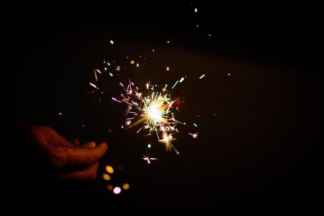 Image Result For Cracker Diwali