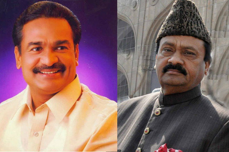 Telangana polls: In Kamareddy, a battle brews between Shabbir Ali and Gampa Govardhan