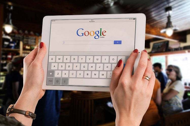 Google's Privacy Sandbox to protect users' privacy on web