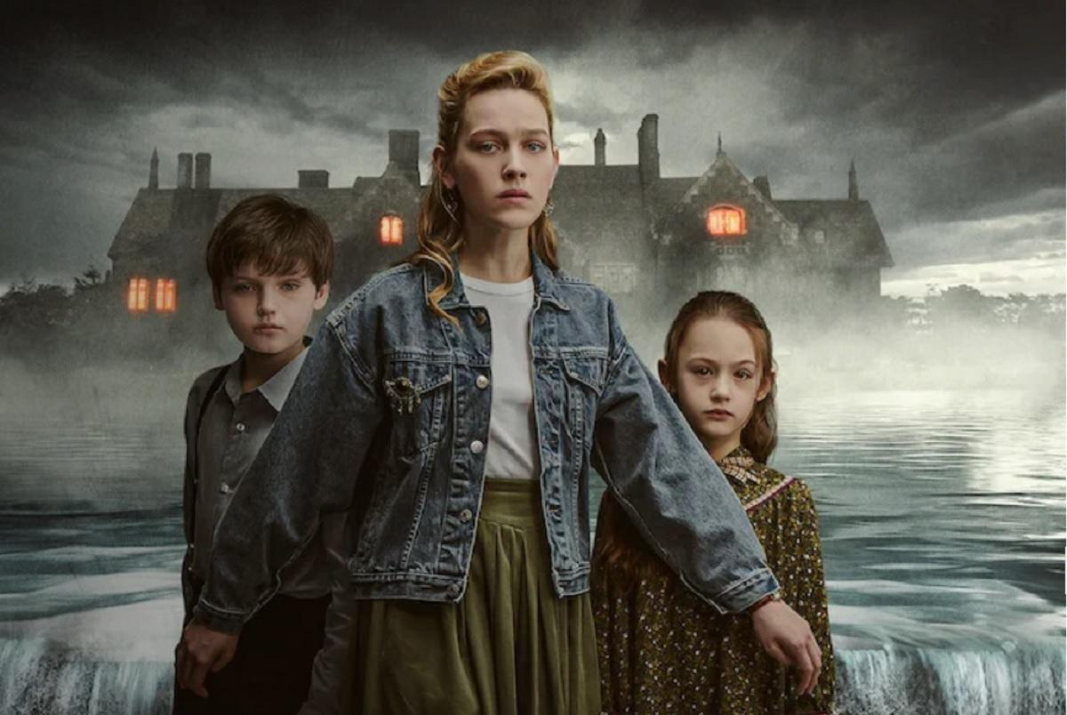 The Haunting of Bly Manor brilliantly explores the overpowering feeling of guilt
