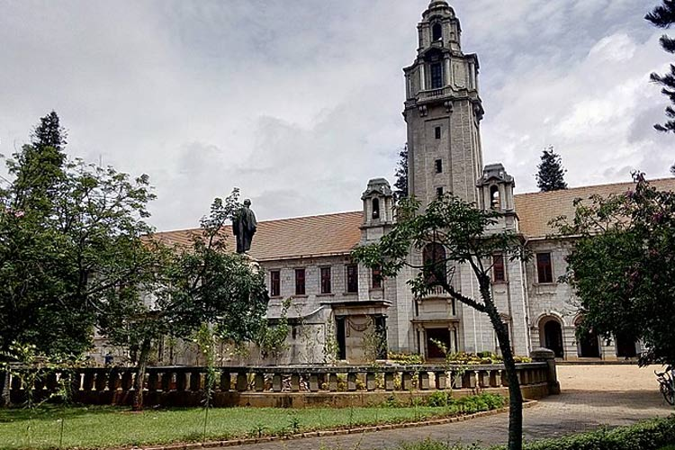 IISc Bengaluru student death: Students allege discrepancies in institution