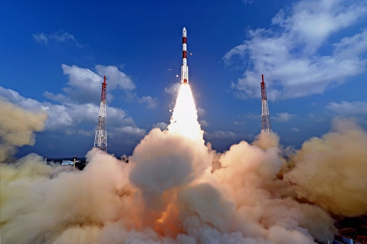 India S Second Moon Mission Chandrayaan 2 Gets Delayed