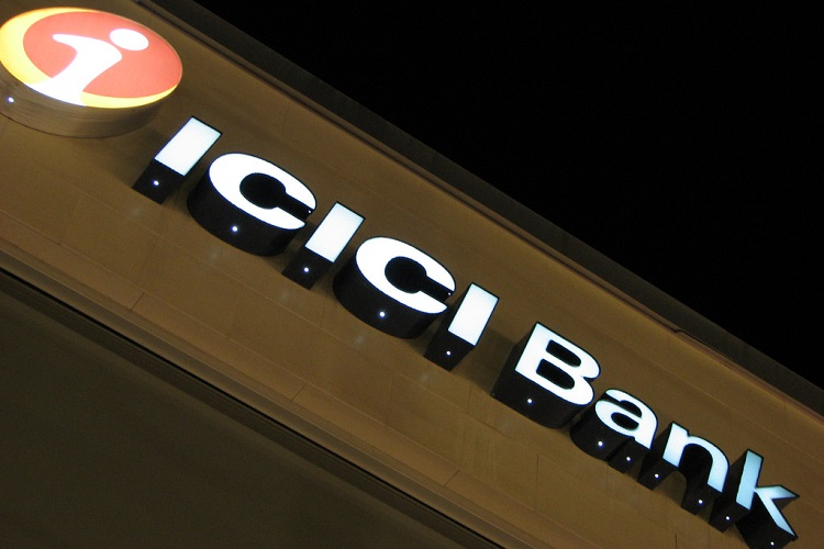 ICICI Bank to give up to 8 pay hike to 80000 employees for work during COVID-19