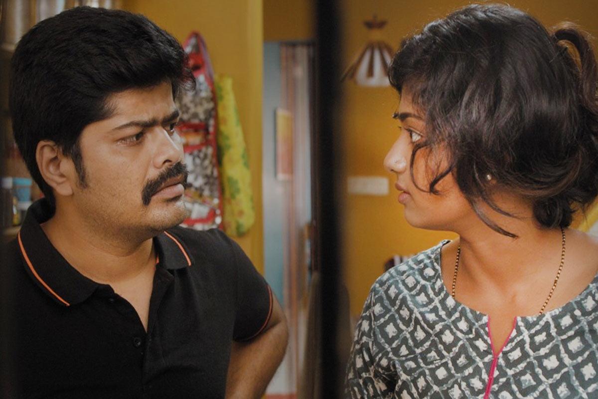 Kannada film Ikkat is a fun take on lockdown Cast crew talk to TNM