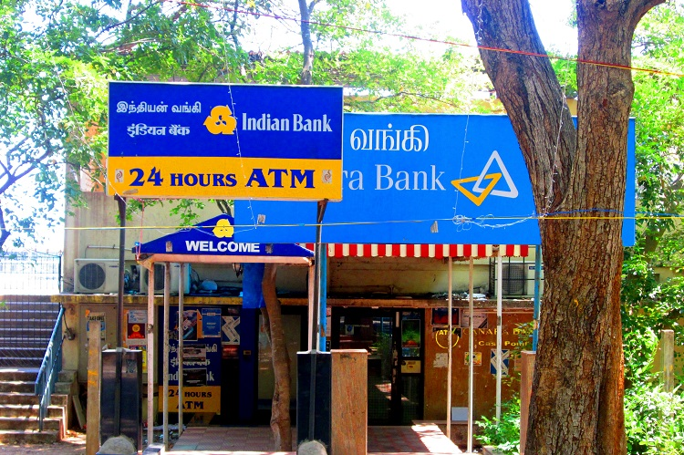 Indian Bank launches repo-linked home loan and vehicle ...