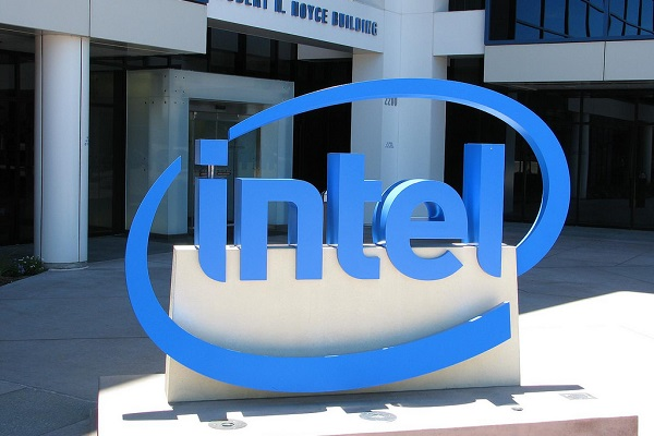 Intel unveils 9th Gen Core Mobile H-series processors designed for gamers, creators