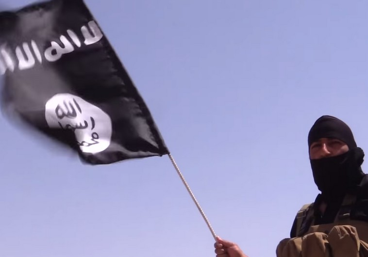 ISIS announces a no-shaving policy, non-bearded men to face 'punishment'