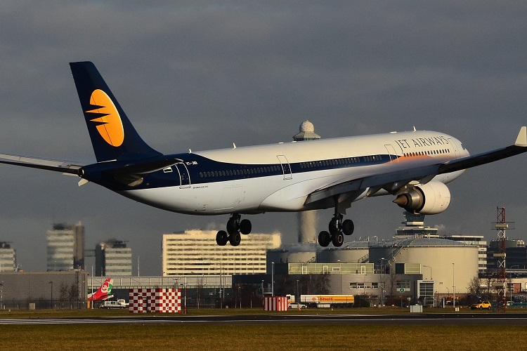 Jet Airways insolvency: Synergy Group seeks more time to put in final bid for airline
