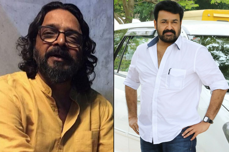 KU Mohanan roped in as cinematographer for Mohanlal's 'Barroz'