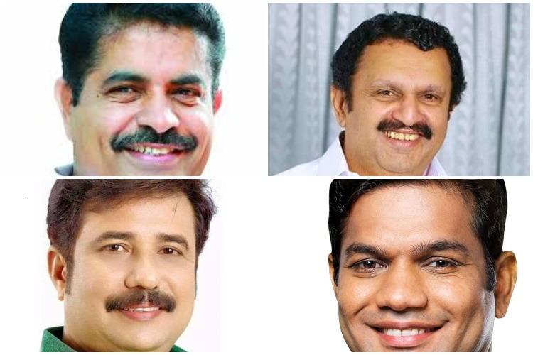 Kerala to see bye-polls in 4 Assembly constituencies as sitting MLAs elected to LS