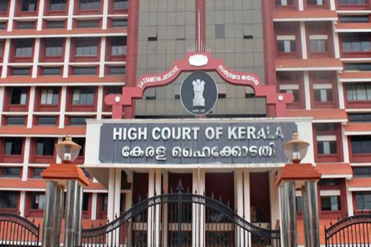 Kerala HC orders joint survey over safety zone restrictions of Naval Armament Depot