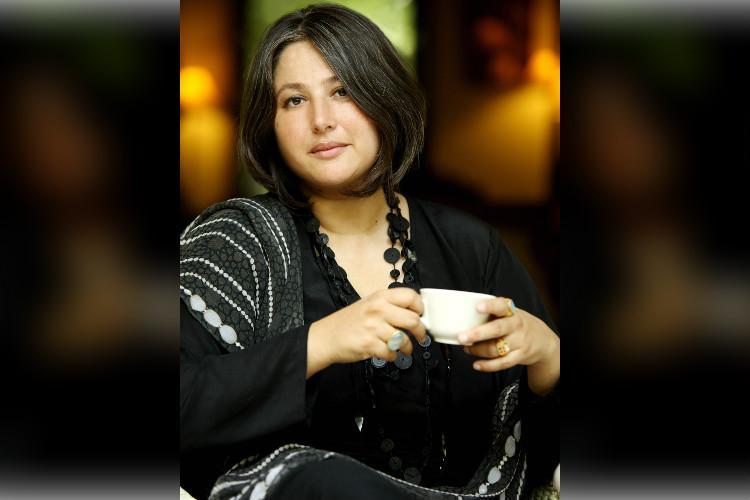 Kiran Rao uncooperative, refusing to reveal idol dealer: TN Idol Wing tells TNM
