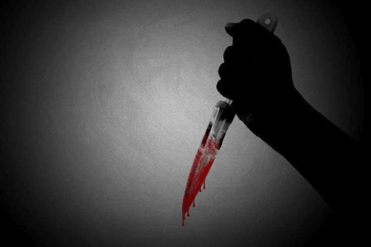 Stalker hacks woman to death for rejecting marriage proposal in Andhra