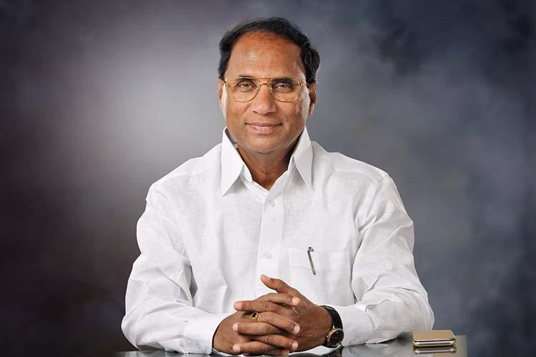 Did TDP's Kodela Siva Prasada Rao take his own life? Hyderabad cops begin probe