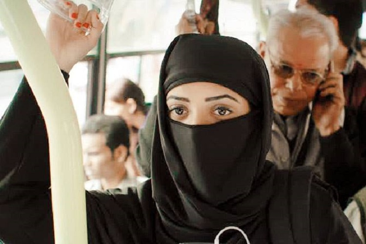 Lipstick Under My Burkha To Hit Indian Screens After Voluntary Cuts, Reduced -5521