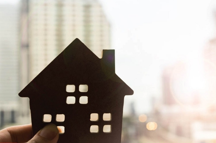 CASHe partners with Magicbricks to offer short-term loans for rental security deposits
