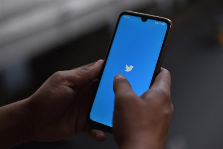 Twitter adds payment provider Razorpay to Tip Jar Heres how it works