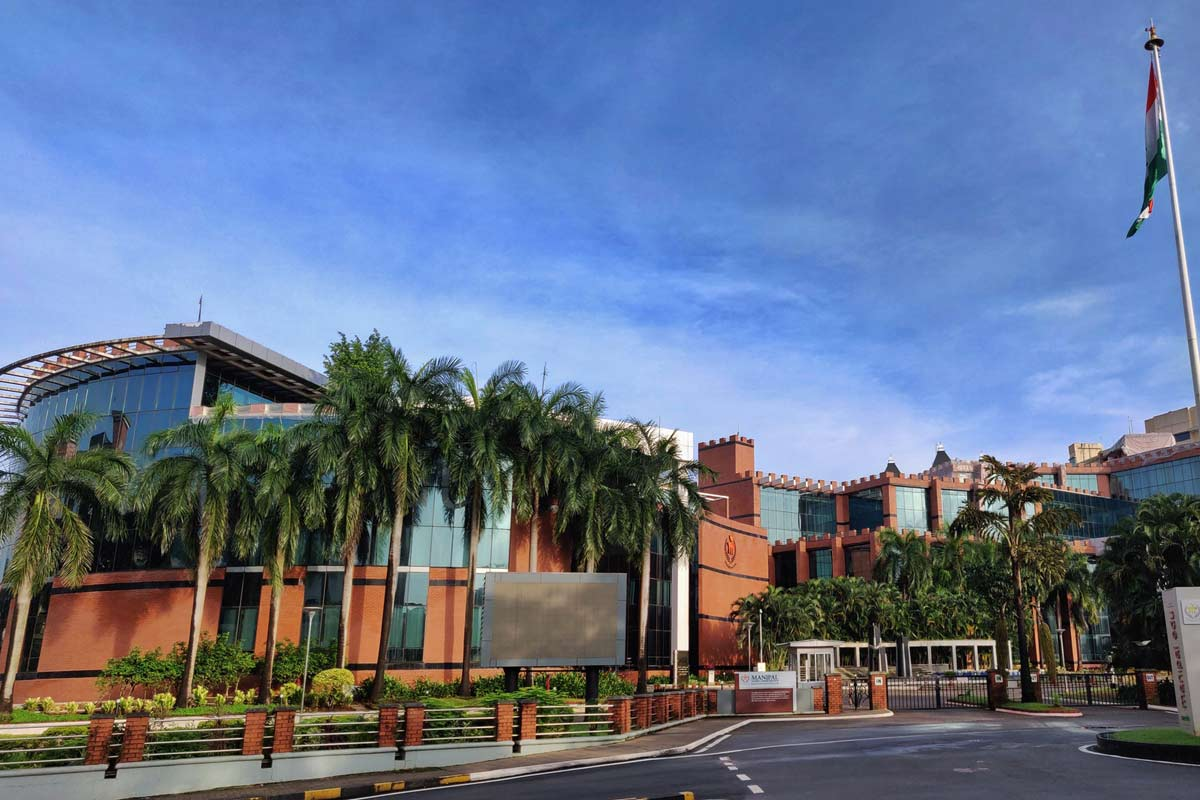 Manipal Uni students unhappy with online exams raise security concerns with software