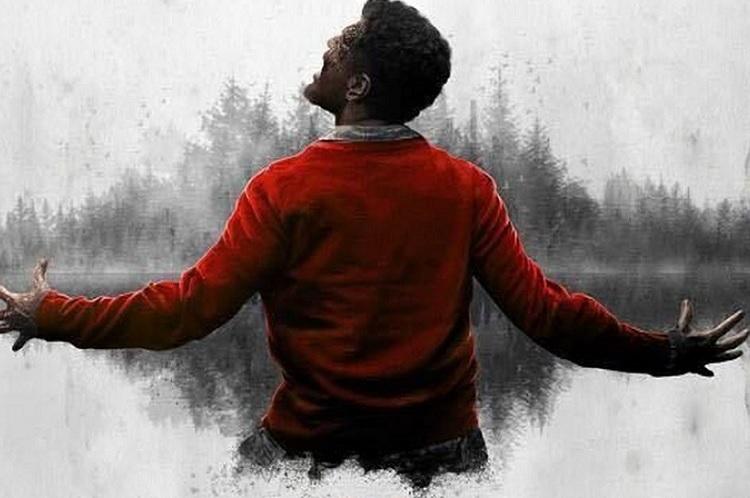 Karthik Subbaraj's 'Mercury' to release in TN on April 20, first
