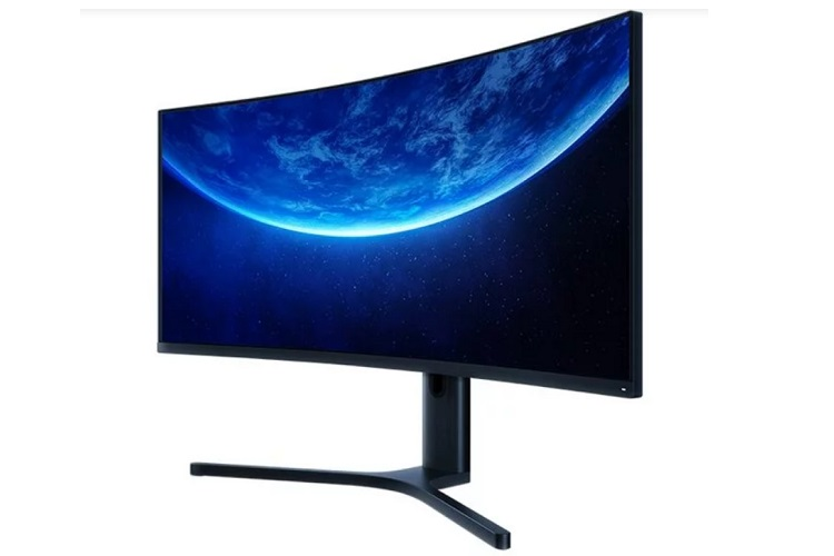 Xiaomi forays into gaming monitors, launches Mi Surface Display and Mi Display