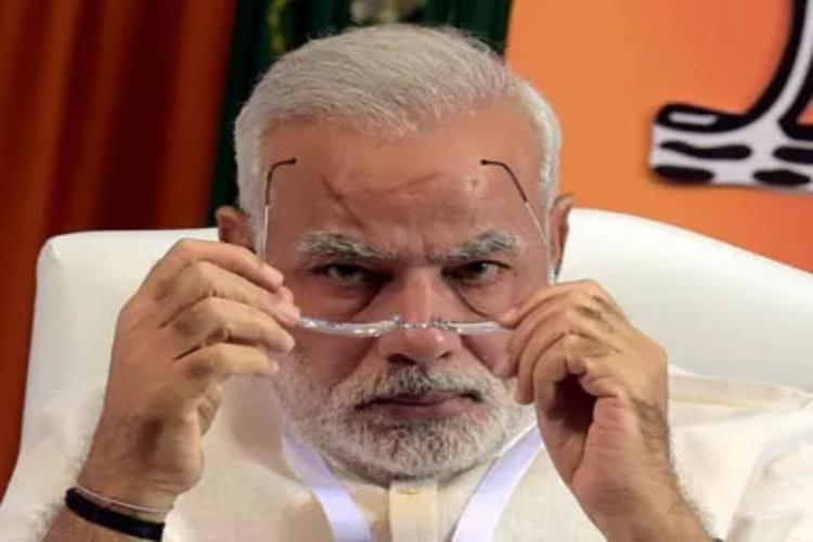 Govt spent Rs 644 cr to promote Sanskrit, other classical languages got Rs 29 cr
