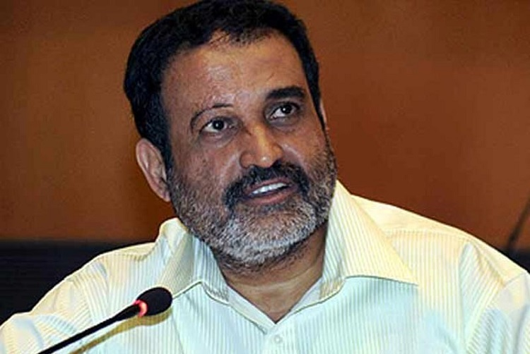 IT sector attrition normal, will take place every few years: Mohandas Pai