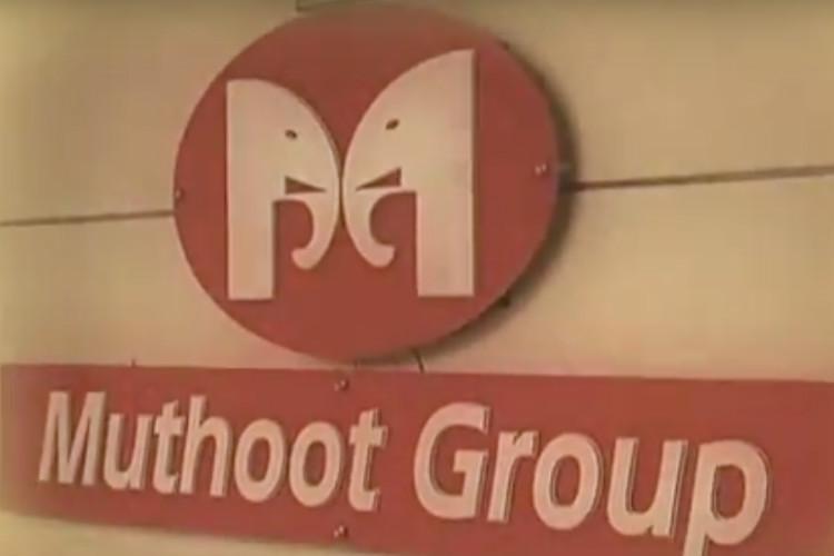 Muthoot Finance raises $550 million from International Bond Market