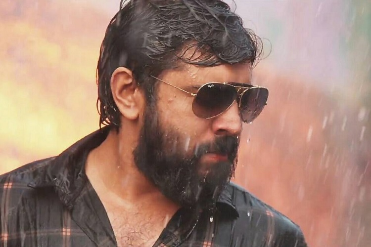 Nivin Pauly S Moothon Gets Three Bollywood Actors On