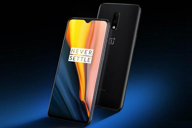 OnePlus 7 review: Strong hardware, good upgrade from its predecessor at no extra cost