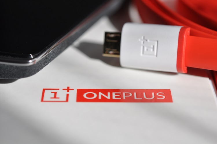 OnePlus starts exporting 5G phones from India on pilot basis